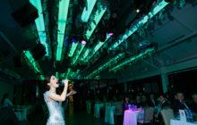 Фотосъемка юбилея ВТБ24
